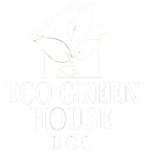 Eco Green House d.o.o